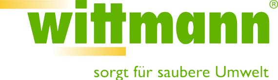 Entsorgung Wittmann